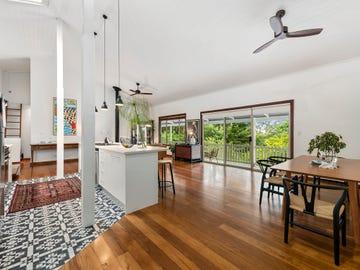 71 Howard Street, Coffs Harbour, NSW 2450