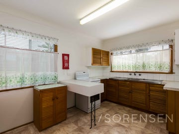 29 Rolfe Avenue, Kanwal, NSW 2259