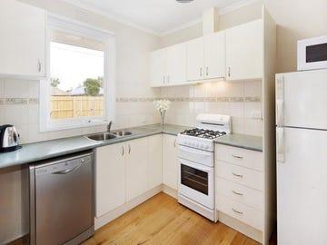 1 Luxton Terrace, Seaford, Vic 3198