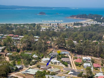 20 Angophora Place, Catalina, NSW 2536