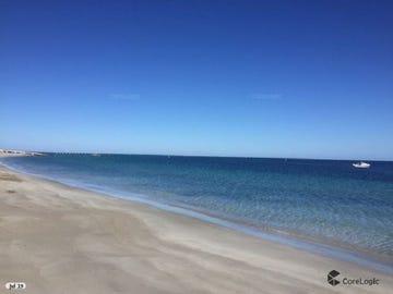 6 Long Beach Rise, Port Kennedy, WA 6172