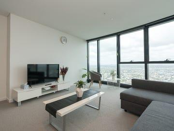 5901 222 Margaret Street, Brisbane City, Qld 4000