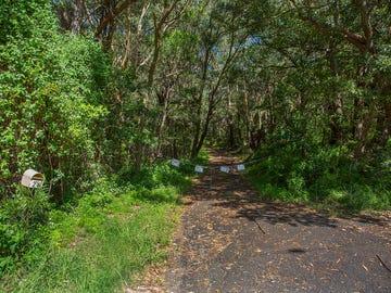 24 Denmark Street, Wombarra, NSW 2515