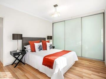 2/50 Myers Street, Roselands, NSW 2196