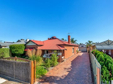 6 West Street, Semaphore Park, SA 5019