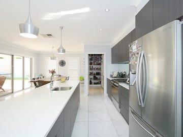 8 Cootamundra Boulevard, Gobbagombalin, NSW 2650
