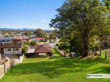 7a The Quarterdeck, Tweed Heads, NSW 2485
