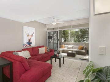 7/38 Robertson Street, Fortitude Valley, Qld 4006