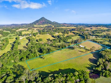 163 Cooroy Mountain Road, Cooroy, Qld 4563