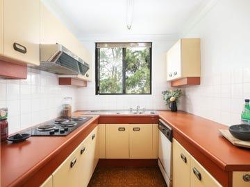 8/24 Cook Street, Glebe, NSW 2037