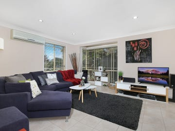 4 Coorung Close, Cordeaux Heights, NSW 2526