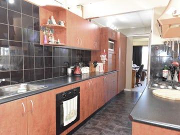 31 Seaby Street, Stawell, Vic 3380