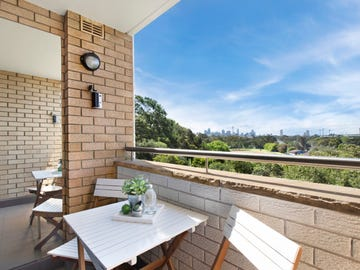 44/16 Boronia Street, Kensington, NSW 2033