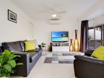 27 Loddon Street, Riverhills, Qld 4074