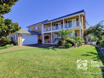 39 King George Parade, Forster, NSW 2428