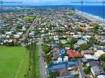 82 Rowan Crescent, Merewether, NSW 2291