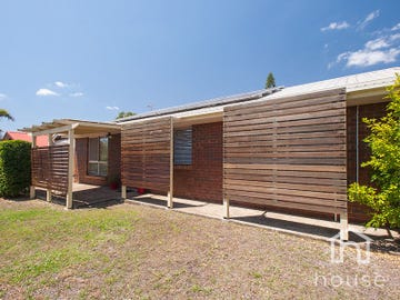 16 Hartley Crescent, Redbank Plains, Qld 4301