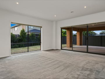 26 Savery Court, Point Cook, Vic 3030
