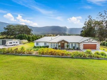 74 South Pumpenbil Road, Pumpenbil, NSW 2484