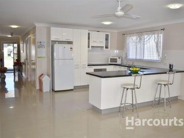 17 Tallowwood Place, South West Rocks, NSW 2431