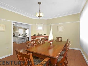 23 Armitree Street, Kingsgrove, NSW 2208