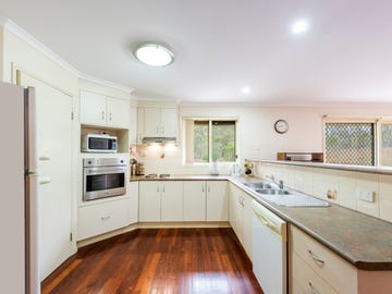 2 Madison Place, Waterview Heights, NSW 2460