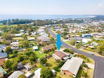 31 Matthews Parade, Corindi Beach, NSW 2456