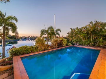 35 Lee-Anne Crescent, Helensvale, Qld 4212