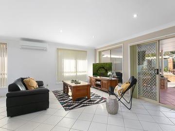 31 Teragalin Drive, Chain Valley Bay, NSW 2259