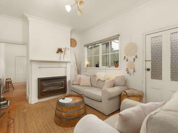 472 Brunswick Street, Fitzroy North, Vic 3068