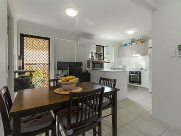 55/125 Orchard Road, Richlands, Qld 4077