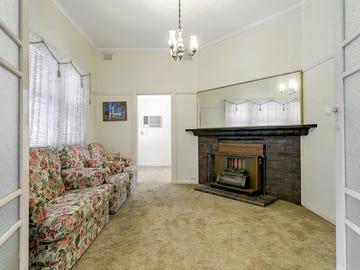 157C Almond Grove Road, Willunga South, SA 5172