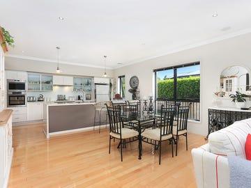 14 Grevillea Avenue, Warriewood, NSW 2102