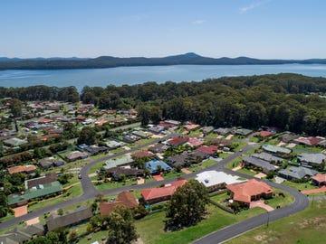 9 Admirals Circle, Lakewood, NSW 2443