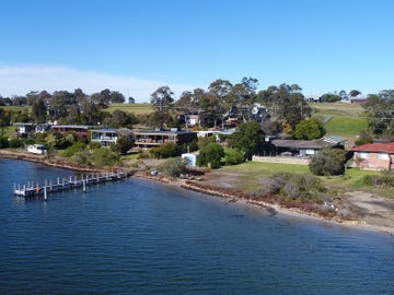 171 Bay Road, Eagle Point, Vic 3878