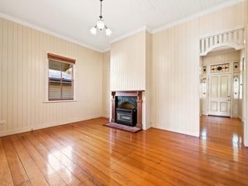 192 Perth Street, South Toowoomba, Qld 4350