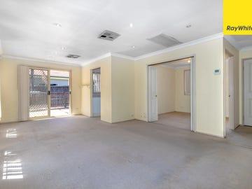 25 Newnham Street, Dean Park, NSW 2761