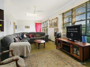 14 Queen Street, Frankston, Vic 3199