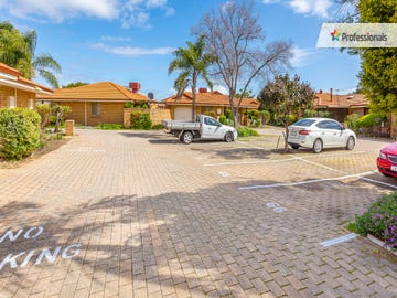 70 Dealy Close, Cannington, WA 6107