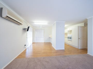 93/67 Winders Place 67 Winders Place, Tweed Heads South, NSW 2486