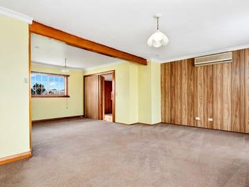 10 High Street, Campbell Town, Tas 7210