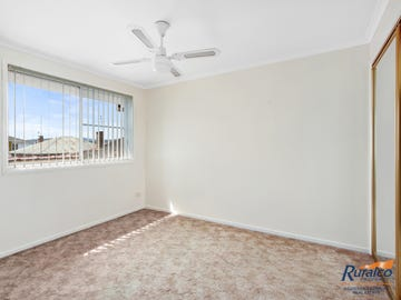 2/73 Crown Street, West Tamworth, NSW 2340