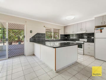 27 Captain Cook Drive, Agnes Water, Qld 4677