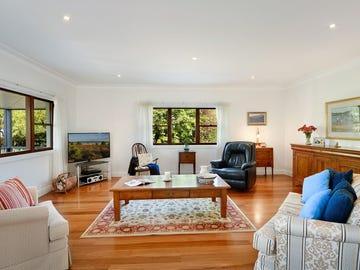 7 Robbie Burns Place, Bundanoon, NSW 2578