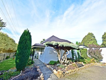 316 North Lilydale Road, Lilydale, Tas 7268 - House for Sale
