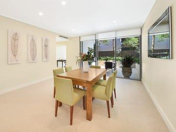 0001/6 Ulonga Ave, Greenwich, NSW 2065