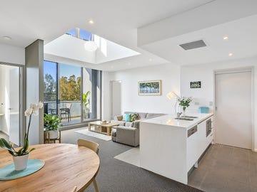 208/5 Mallard Lane, Warriewood, NSW 2102
