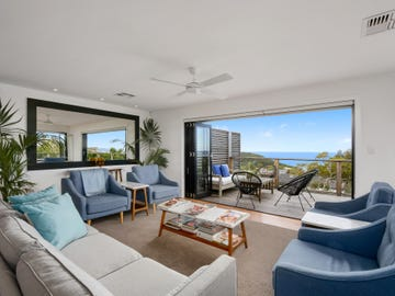 98 Manly View Road, Killcare Heights, NSW 2257
