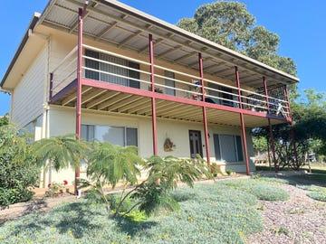5 Laws Drive, Bega, NSW 2550