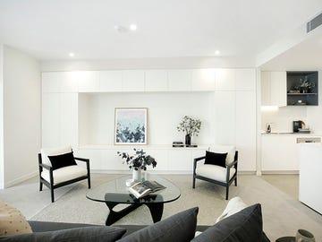 208/27b Stewart Street, Wollongong, NSW 2500